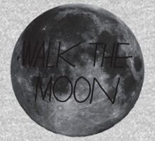 Walk The Moon Kids Clothes
