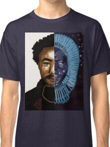 Awaken Gambino Classic T-Shirt