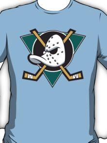 Mighty Ducks Anaheim T-Shirt