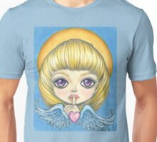 Angelica Unisex T-Shirt