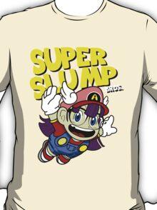 Super Slump Bros T-Shirt