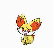Pokemon Fennekin T-Shirt