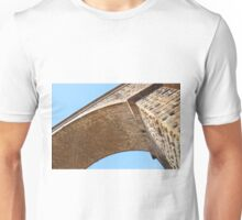 Malmsbury Rail Bridge Unisex T-Shirt
