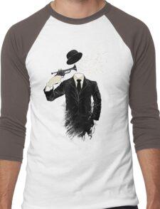 Blown Men's Baseball ¾ T-Shirt