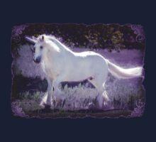 Gypsy Unicorn I Kids Clothes