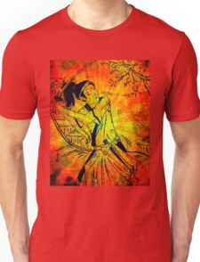Warrior Valley Unisex T-Shirt
