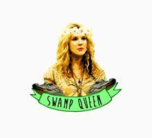 Swamp Queen  Unisex T-Shirt