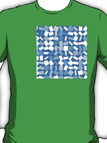 pattern mazi T-Shirt