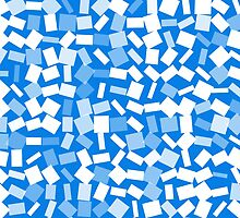 pattern mazi by alexandr-az