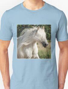 Gypsy Queen I Unisex T-Shirt