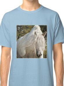 Gypsy Queen II Classic T-Shirt