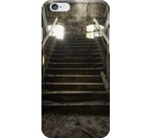 This is your home iPhone Case/Skin