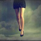 Cloudwalker by fotowagner
