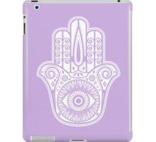 Magical Protection  iPad Case/Skin