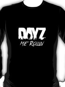 Dayz T-Shirt