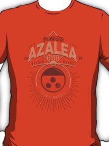 Azalea Gym T-Shirt