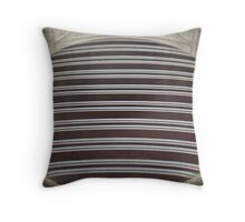 Parts of Chair - May Throw Pillow