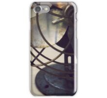 This Is a Memory iPhone Case/Skin