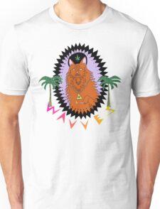 Wavves King of the Beach Unisex T-Shirt