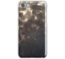palette iPhone Case/Skin
