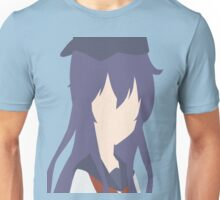 Akatsuki (Kantai Collection / Kancolle) Unisex T-Shirt