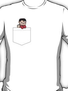 Pocket Medic T-Shirt