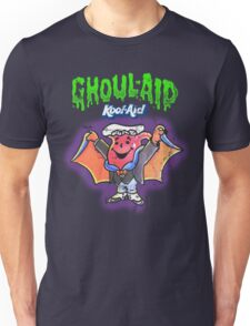 Ghoul-Aid Unisex T-Shirt