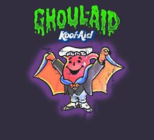 Ghoul-Aid T-Shirt