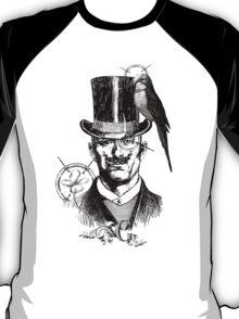 Extraordinary Gentleman T-Shirt