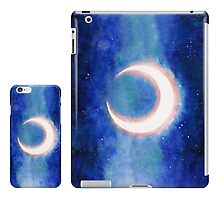 Moon Prism Power › Cases by Lucas Basarab