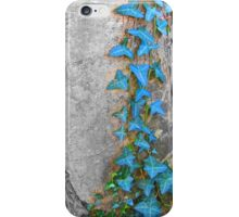 Blue Ivy iPhone Case/Skin