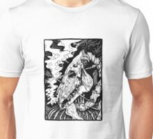 Dead Horse Unisex T-Shirt