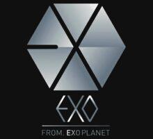EXO 6 T-Shirt