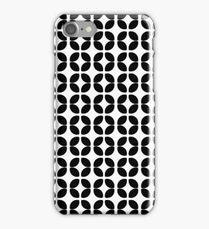 gathering iPhone Case/Skin
