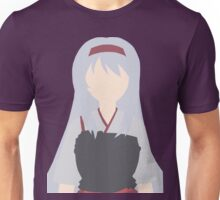 Shoukaku (Kantai Collection) Unisex T-Shirt