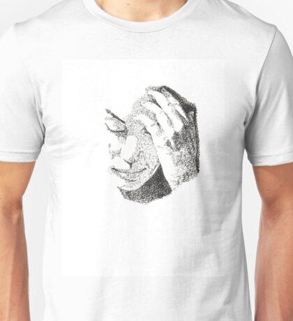 Dissonance Unisex T-Shirt