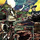 The Minerva Gltch by Joshua Bell