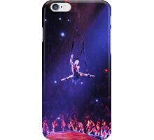 Try P!NK iPhone Case/Skin