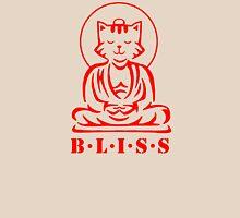 Bliss (Cream) Unisex T-Shirt