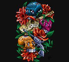 Muertos 1 Unisex T-Shirt