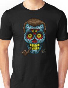 Dead Dobbs Unisex T-Shirt