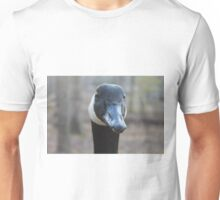 GOOSE Unisex T-Shirt