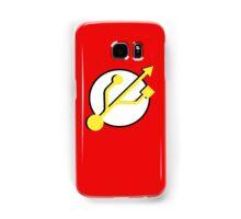 Flash 2.0 Samsung Galaxy Case/Skin