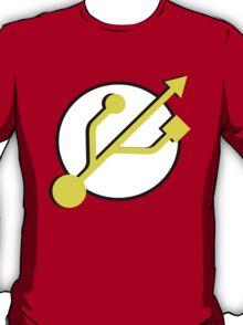 Flash 2.0 T-Shirt