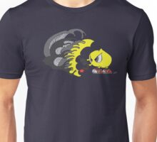 Umbrella Revolution 01 Unisex T-Shirt