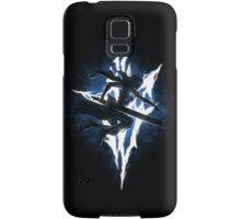 Lightning Returns Samsung Galaxy Case/Skin