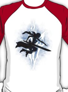Lightning Returns T-Shirt