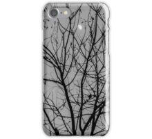 A tale of magic  iPhone Case/Skin