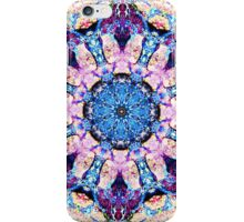 "Microsopic Cosmos - ""Casper"" iPhone Case/Skin"