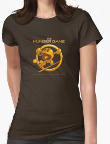 The Hunger Game T-Shirt